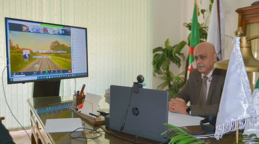 Transport Fret