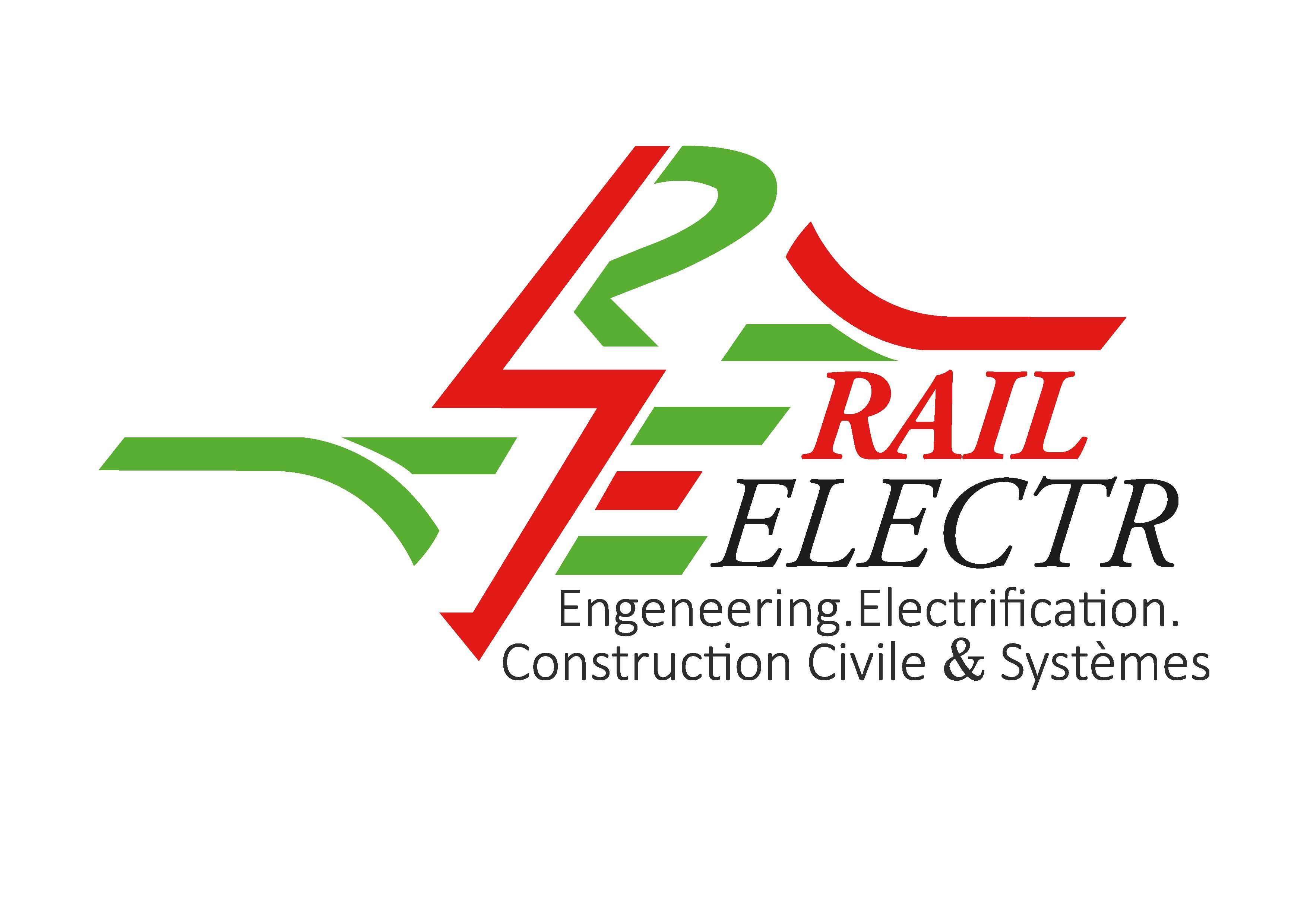 images/team/Logo__Rail_Electr-page-001.jpg